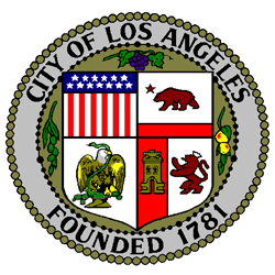 Client03-MayorsOffice-City-Of-Los-Angeles