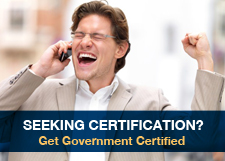 Seeking-Certification