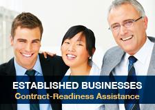 Established-Businesses