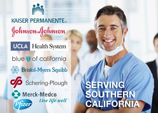 ProjectManagement_Healthcare