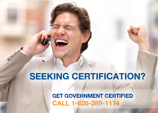 Services_Certification